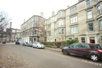 Southside, Newington, Edinburgh, EH9, 5 bedroom property