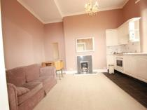 Musselburgh East and Carberry, East Lothian, EH21, 1 bedroom property