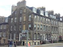City Centre, Edinburgh, Edinburgh, EH1, 3 bedroom property