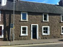 Trossachs and Teith, Stirling, FK16, 1 bedroom property