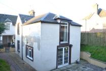 Strathallan, Perth and Kinross, PH4, 3 bedroom property