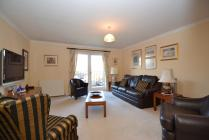 Bannockburn, Stirling, FK7, 2 bedroom property