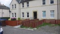 Stirling East, Stirling, FK7, 3 bedroom property