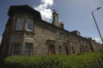 Stirling West, Stirling, FK7, 2 bedroom property