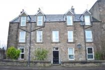 Castle, Stirling, FK9, 2 bedroom property