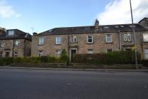 Stirling West, Stirling, FK7, 1 bedroom property