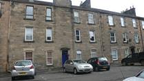 Castle, Stirling, FK8, 3 bedroom property