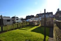 Denny and Banknock, Falkirk, FK6, 2 bedroom property