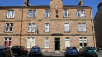 Castle, Stirling, FK8, 2 bedroom property