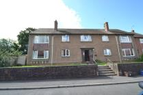Bannockburn, Stirling, FK7, 1 bedroom property