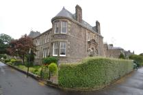 Stirling West, Stirling, FK8, 2 bedroom property