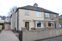 Bonnybridge and Larbert, Falkirk, FK4, 3 bedroom property