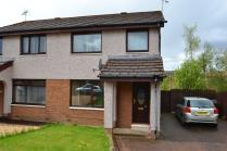 Bannockburn, Stirling, FK7, 3 bedroom property
