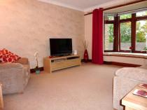 Almond, Edinburgh, EH4, 3 bedroom property