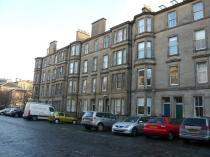 City Centre, Edinburgh, Edinburgh, EH7, 1 bedroom property