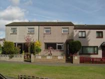 Inverkeithing and Dalgety Bay, Fife, KY11, 3 bedroom property