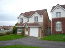 Inverkeithing and Dalgety Bay, Fife, KY11, 1 bedroom property
