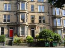 Southside, Newington, Edinburgh, EH16, 4 bedroom property