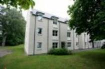 Tillydrone, Seaton, Old Aberdeen, Aberdeen City, AB24, 2 bedroom property