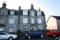 Tillydrone, Seaton, Old Aberdeen, Aberdeen City, AB24, 1 bedroom property