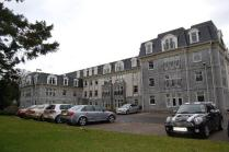 Grimond Court, Aberdeen