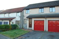 Hazlehead, Ashley, Queens Cross, Aberdeen City, AB15, 3 bedroom property