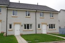 Kingswells, Sheddocksley, Aberdeen City, AB15, 2 bedroom property