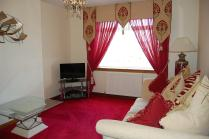 Airyhall, Broomhill, Garthdee, Aberdeen City, AB15, 1 bedroom property