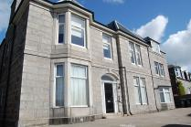 Deemount House, Deemount Road, Ferryhill, Aberdeen