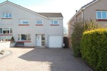 Westhill and District, Aberdeenshire, AB32, 5 bedroom property