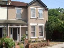 Plaistow and Sundridge, Bromley London Boro, BR1, 4 bedroom property