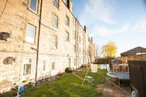 Craigentinny, Duddingston, Edinburgh, EH6, 1 bedroom property