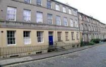 Inverleith, Edinburgh, EH3, 4 bedroom property