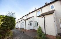 Drum Brae, Gyle, Edinburgh, EH12, 2 bedroom property