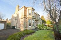 Southside, Newington, Edinburgh, EH16, 5 bedroom property