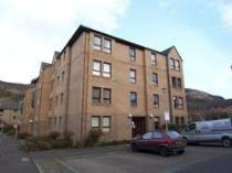 Southside, Newington, Edinburgh, EH16, 1 bedroom property