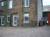 Armadale and Blackridge, West Lothian, EH48, 0 bedroom property