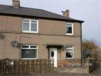 Midlothian South, Midlothian, EH23, 2 bedroom property