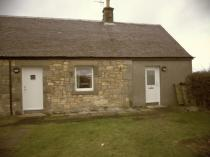 Fa'side, East Lothian, EH35, 2 bedroom property