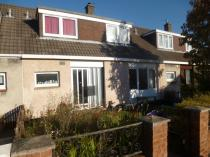 Preston, Seton, Gosford, East Lothian, EH32, 3 bedroom property