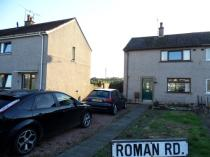 Almond and Earn, Perth and Kinross, PH1, 2 bedroom property