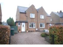 Strathmore, Perth and Kinross, PH13, 2 bedroom property