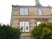 Bathgate, West Lothian, EH48, 2 bedroom property