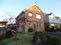 Perth City South, Perth and Kinross, PH1, 2 bedroom property