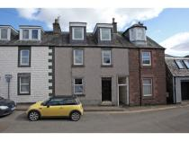 Strathearn, Perth and Kinross, PH7, 3 bedroom property