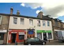 Fa'side, East Lothian, EH33, 1 bedroom property