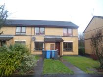 Linlithgow, West Lothian, EH49, 2 bedroom property