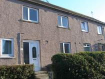 Liberton, Gilmerton, Edinburgh, EH17, 4 bedroom property
