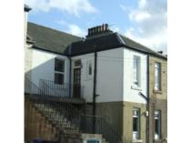Bathgate, West Lothian, EH48, 1 bedroom property