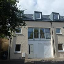 Tillydrone, Seaton, Old Aberdeen, Aberdeen City, AB24, 3 bedroom property